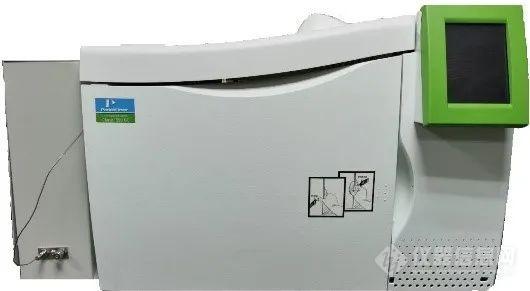 确保锂电池安全,珀金埃尔默推出定性定量检测锂电池溢出气体分析仪