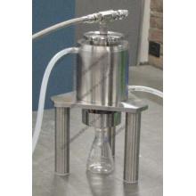 加拿大Avestin脂质体挤出器LF-50