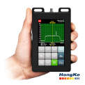 虹科SAF手持式频谱分析仪 10-18GHz J0GSAP1201