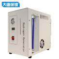 大唐保镖 高纯≡度氢气发生器DT-300