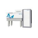 光固化成型3D打印机PROME300