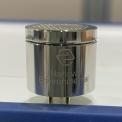 PID传感器 - 纳华