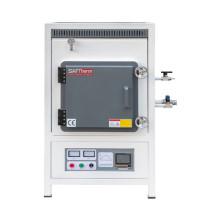 SAFtherm1400℃箱式气氛炉STQ-12-14