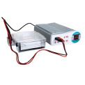 Lab Companion 进口凝胶电泳仪 系统 EP-10 EPS-300