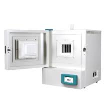 Lab Companion 原装进口箱式马弗炉 MF2-12GF