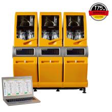 德国格哈特-全自动水解系统-HT6