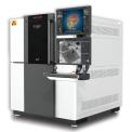 赛可(SEC)X-RAY检测设备 160F/N Series
