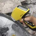 浪声 矿石分析仪 TrueX 900