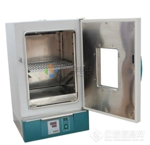 303电热恒温培养箱1 拷贝.jpg