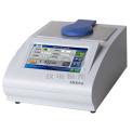 仪电物光SGW®-733全自动折光仪(控温)