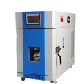 助蓝仪器台式恒温恒湿试验箱ZLHS-22-TS