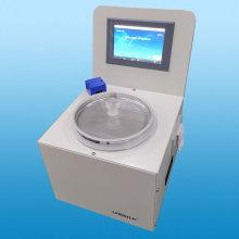 空气喷射筛气流筛分方法空气喷嘴筛
