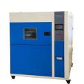 助蓝仪器冷热冲击试验箱ZLHS-100-TL