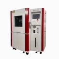 助蓝仪器淋雨试验箱ZLHS-500-IPX