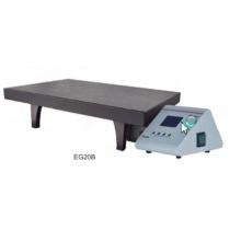 莱伯泰科 EG系列微控数显电热板