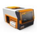 多参数表面等离子体共振分析仪 MP-SPR 420A