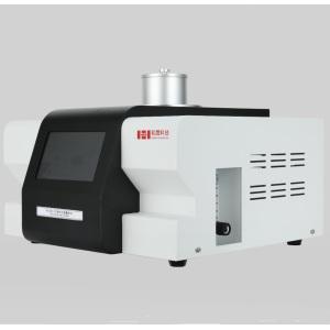 液氮制冷差示扫描量热仪