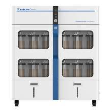 生物降解分析仪 HTY-BDA24
