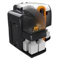 多参数表面等离子体共振分析仪 MP-SPR 210A
