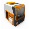 多参数表面等离子体共振分析仪 MP-SPR 220A
