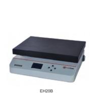 EH系列微控数显电热板