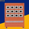 常州亿通独立控温土壤干燥箱LM12-OPW2