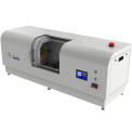 inCiTe™微型CT扫描仪
