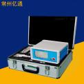 常州亿通智能氨气检测仪ET--NH3