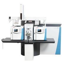 赛默飞DFS 高分辨率磁式气质联用仪
