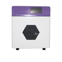 瑞尼克RNKMD微波消解仪
