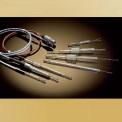 德国进口实验室用玻璃套管铂电阻温度传感器