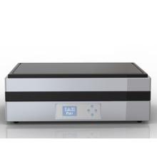 天燚中科-EHP-6P-石墨电热板