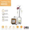 CellSep Pro 自动化细胞处理系统