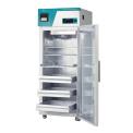 Lab Companion 进口实验室冷藏箱 CLG-650S
