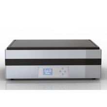 天燚中科-EHP-4P-石墨电热板