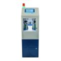 禾工科仪 ALT-1氯离子在线分析测定仪