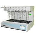 新品:ST109C中药二氧化硫测定仪
