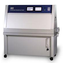 紫外光加速老化试验箱QUV/Se