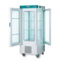 Lab Companion 进口霉菌恒温恒湿试验箱 GC-300TLH
