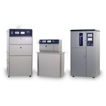 Q-SUN氙灯耐气候试验机,氙灯老化试验箱