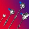 德国进口本安型铂电阻温度传感器