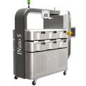 纳米药物生产系统INano™S