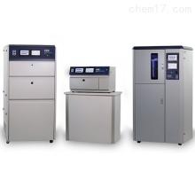 Q-Lab美国进口氙灯老化试验箱Q-SUN