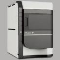 纳米药物生产系统INano™P