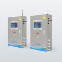 饮用水水质在线监测仪 高端款 LH-G8500
