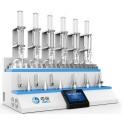恒创二氧化硫测定仪HZY-600D