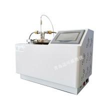 迈可威 单模微波超高压合成消解仪 MKM-H1G