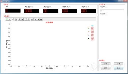 FP7)GN[N~_1MOG$AC[[O5%1.png