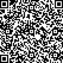 众瑞-仪器信息网 二维码.png
