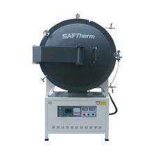 SAFtherm1200℃真空气氛箱式电阻炉STZ-8-12